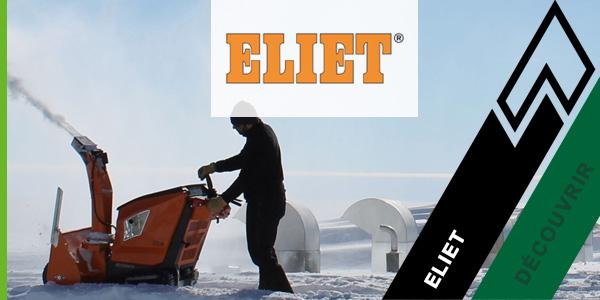 Eliet Fraises à neige - Tarentaise Loisirs Services (TLS)