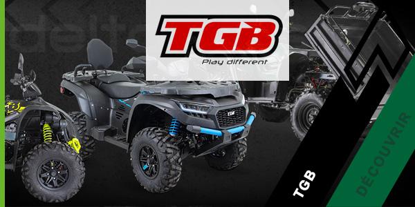 TGB - Tarentaise Loisirs Services (TLS)
