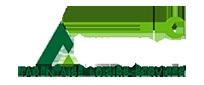 Tarentaise Loisirs Services (TLS) à Aime en Savoie