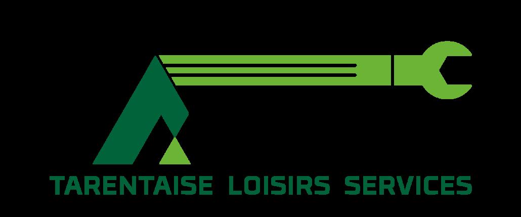 Tarentaise Loisirs Services - TLS